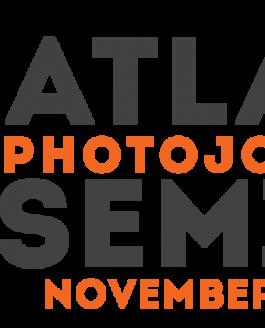 Premios en Atlanta Photojournalism Seminar 2017