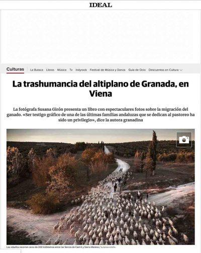 Ideal Granada