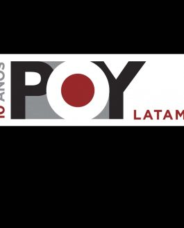 Premios POY Latam