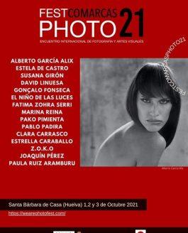 Participación FEst Comarcas Photo 21